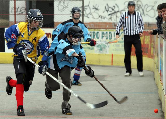 hokejbalovy-turnaj-cadca-2011-3-58.jpg