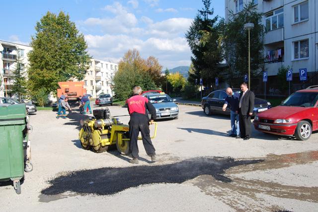 hurbanova-parkovacie-miesta-kycerka-1.jpg