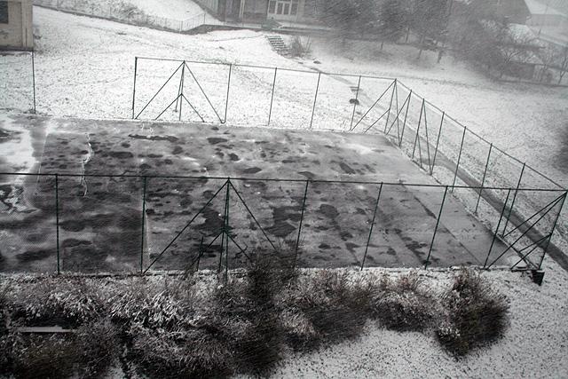 huste-snezenie-cadca2008-2.jpg