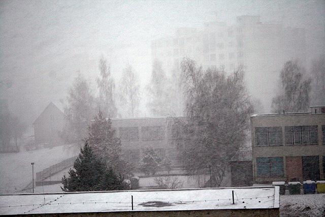 huste-snezenie-cadca2008-3.jpg