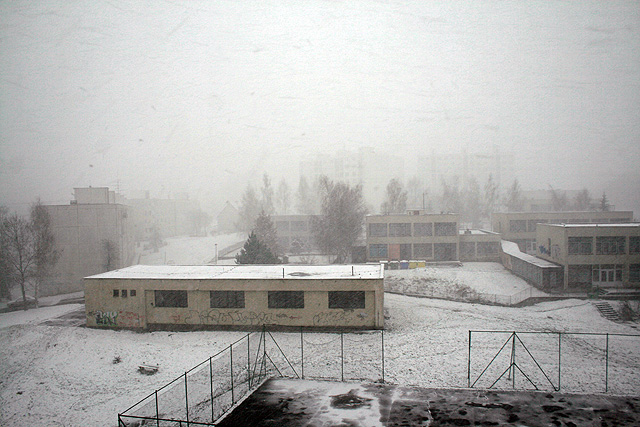 huste-snezenie-cadca2008-4.jpg