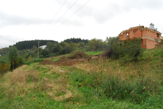 ibv-cadca-2010-3.jpg