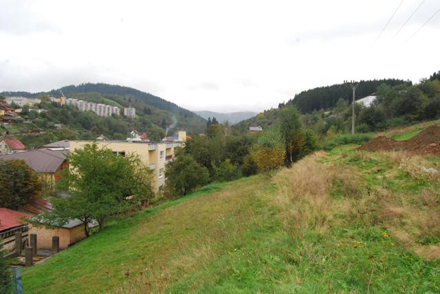 ibv-cadca-2010-4.jpg