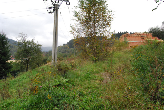 ibv-cadca-2010.jpg