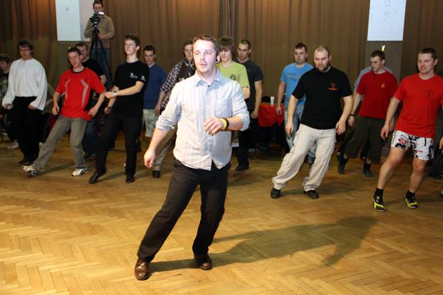 ii-tanecny-dom-na-kysuciach-2011-15.jpg