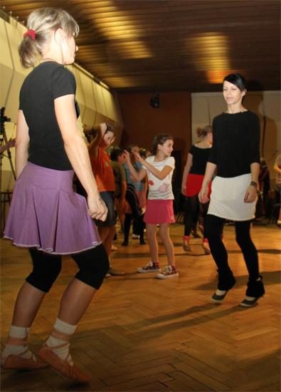 ii-tanecny-dom-na-kysuciach-2011-20.jpg