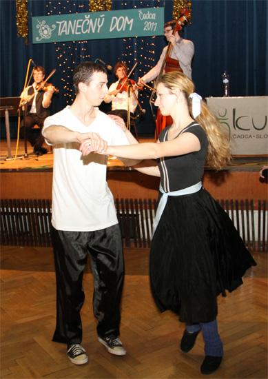 ii-tanecny-dom-na-kysuciach-2011-21.jpg