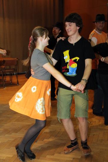 ii-tanecny-dom-na-kysuciach-2011-23.jpg