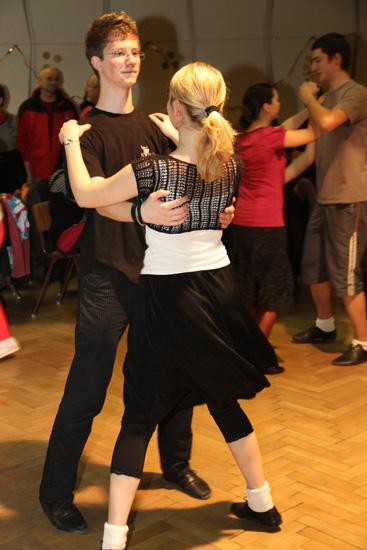ii-tanecny-dom-na-kysuciach-2011-25.jpg