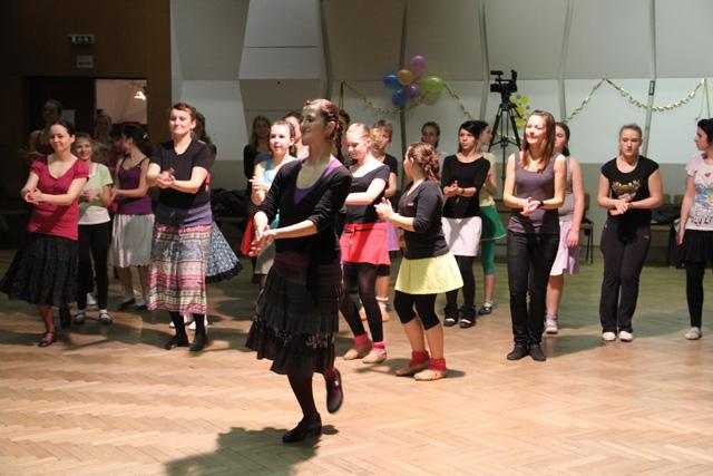 ii-tanecny-dom-na-kysuciach-2011-29.jpg