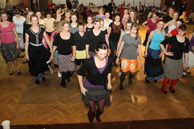 ii-tanecny-dom-na-kysuciach-2011-32.jpg
