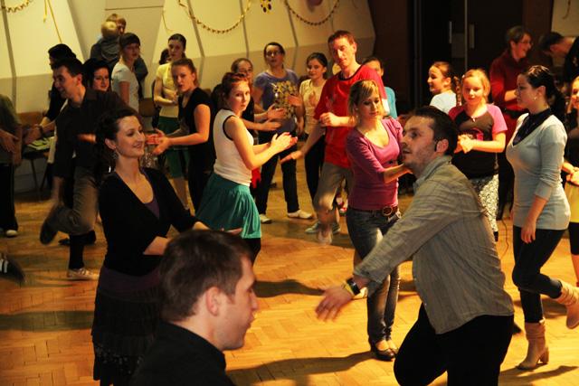 ii-tanecny-dom-na-kysuciach-2011-33.jpg