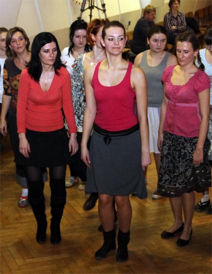 ii-tanecny-dom-na-kysuciach-2011-38.jpg