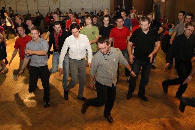 ii-tanecny-dom-na-kysuciach-2011-39.jpg