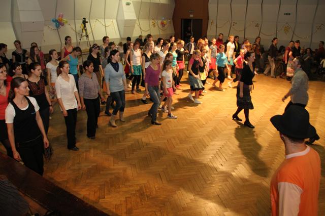 ii-tanecny-dom-na-kysuciach-2011-41.jpg