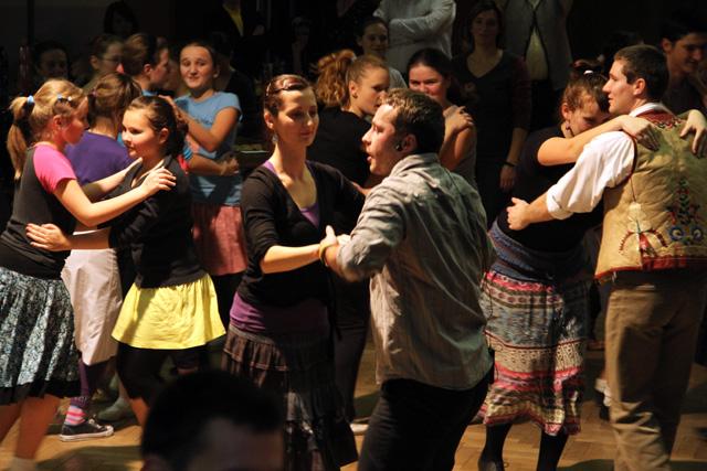 ii-tanecny-dom-na-kysuciach-2011-43.jpg