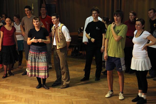 ii-tanecny-dom-na-kysuciach-2011-44.jpg