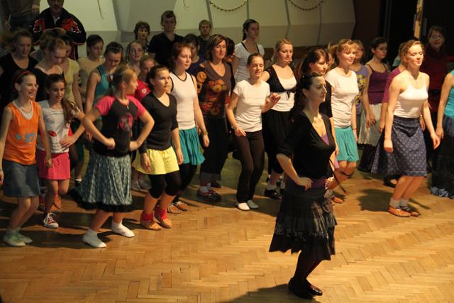 ii-tanecny-dom-na-kysuciach-2011-7.jpg