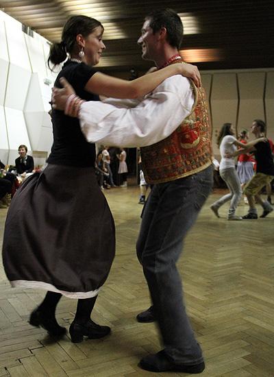 iii-tanecny-dom-na-kysuciach-2011-72.jpg