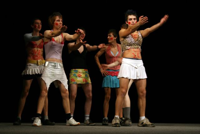 imatrikulacia-studentov-2008-5.jpg
