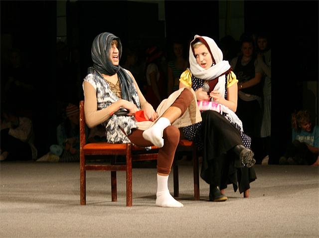 imatrikulacia-studentov-2008-8.jpg