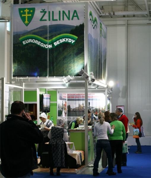 itf-slovakiatour-2010-euroregion-beskydy-zilina.jpg