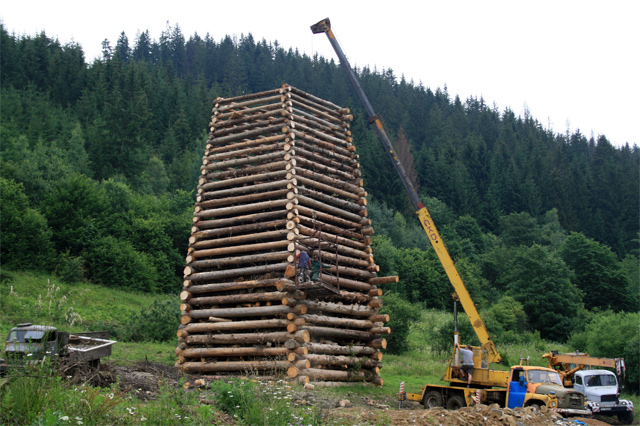 jansky-ohen-vojana-krasno-nad-kysucou-2009-1.jpg