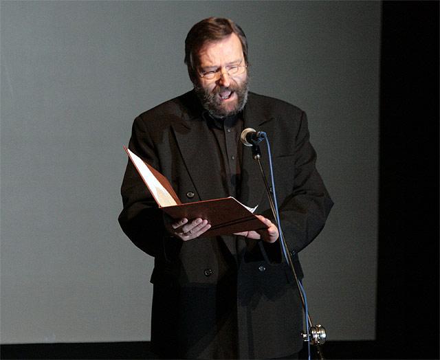 jozef-simonovic-recitator.jpg