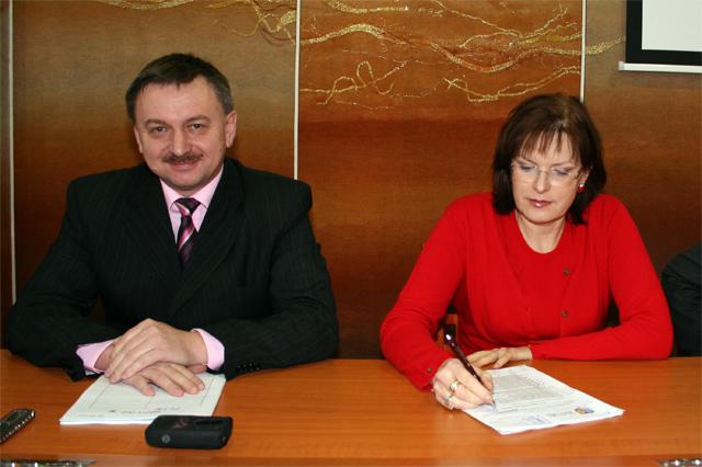 jozef-vrazel-anna-belousovova-tb-2009.jpg