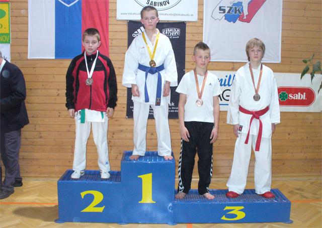 karate-klub-zzo-cadca-2011-4-3.jpg