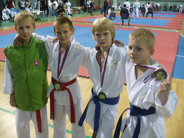 karate-zzo-cadca-v-nitre-2009-1.jpg