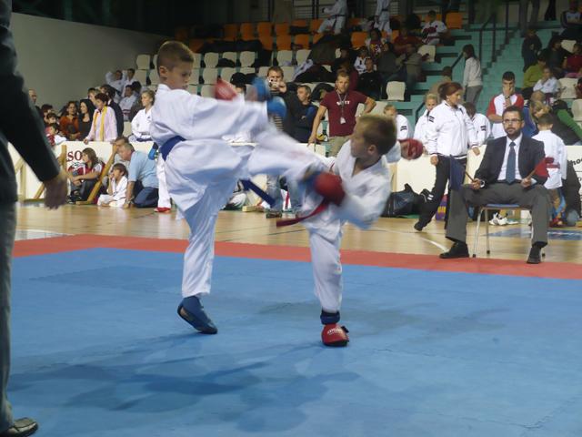 karate-zzo-cadca-v-nitre-2009-3.jpg