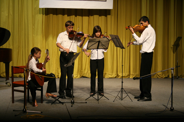 komorna-cadca-2008-12.jpg