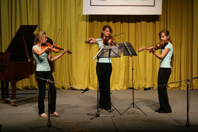 komorna-cadca-2008-19.jpg