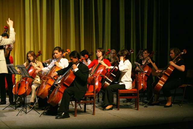 komorna-cadca-2008-25.jpg