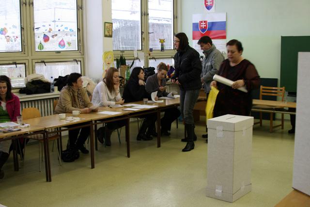 komunalene-volby-cadca-2010-3.jpg