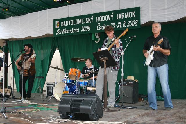 koncert-bakula-2008-4.jpg