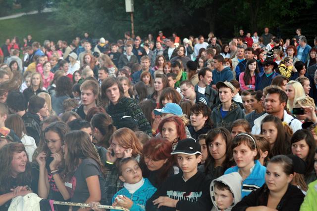 koncert-desmod-2010-10.jpg