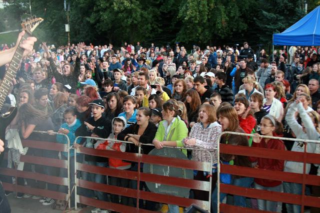 koncert-desmod-2010-11.jpg