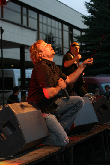 koncert-desmod-2010-15.jpg