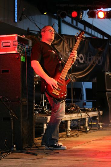 koncert-desmod-2010-16.jpg
