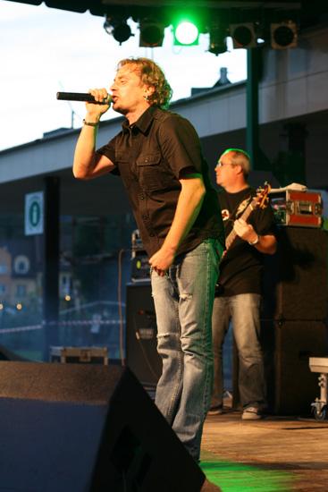 koncert-desmod-2010-18.jpg