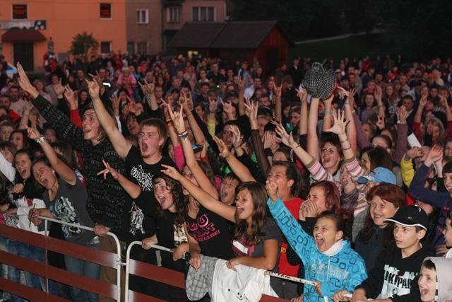 koncert-desmod-2010-21.jpg