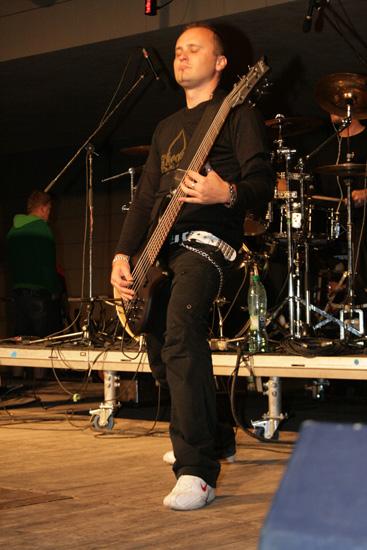 koncert-desmod-2010-24.jpg
