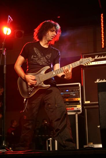 koncert-desmod-2010-26.jpg