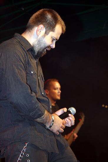 koncert-desmod-2010-28.jpg