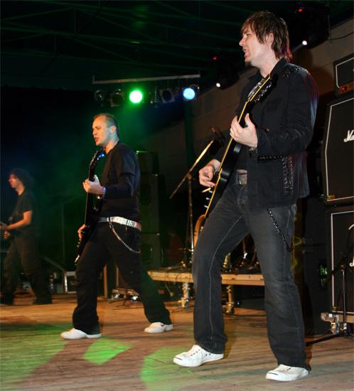 koncert-desmod-2010-29.jpg