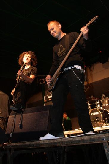 koncert-desmod-2010-30.jpg