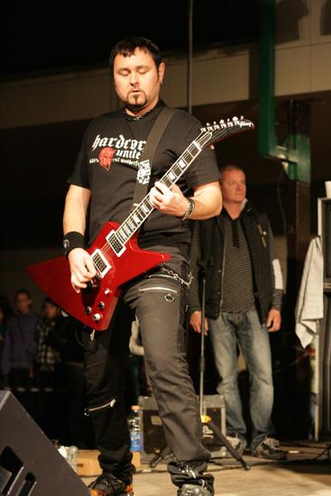 koncert-desmod-2010-37.jpg