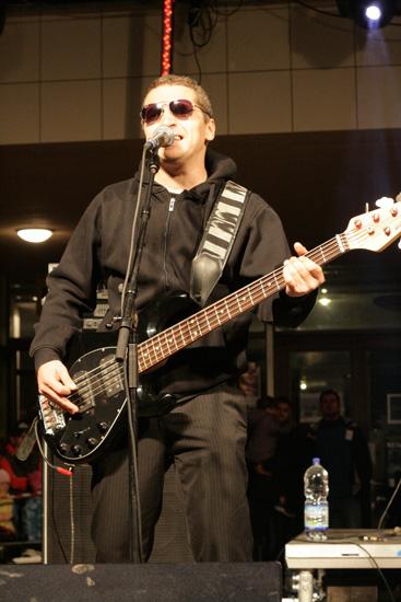 koncert-desmod-2010-38.jpg